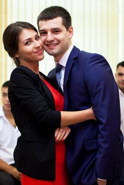 Инна Мирошниченко, 9 марта , Москва, id56748190