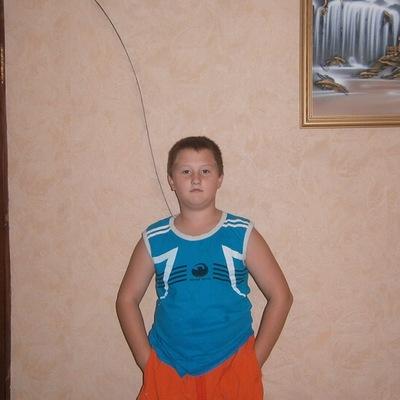 Егор Смольский, 10 февраля 1997, Минск, id226254666