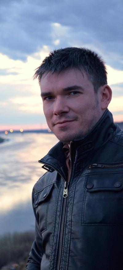 Юрий Руденко, 13 августа , Тобольск, id11915715