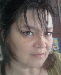 Елена Войнова-Ермилова-Мариева, 26 января 1976, Улан-Удэ, id166285606