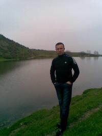 Perviz Rehimov, 17 апреля 1995, Ливны, id174214572