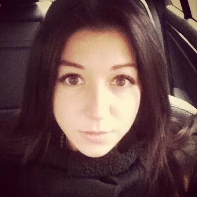 Натали Nevers, 17 февраля , Москва, id202404
