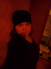 Ксения Мордвинкова, 20 января 1986,  Железногорск, id148376620