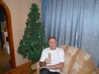 Владимир Плетников, 26 декабря 1959, Белгород, id175682123