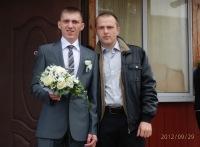 Александр Шванченков, 12 июня 1986, Запрудная, id86296062