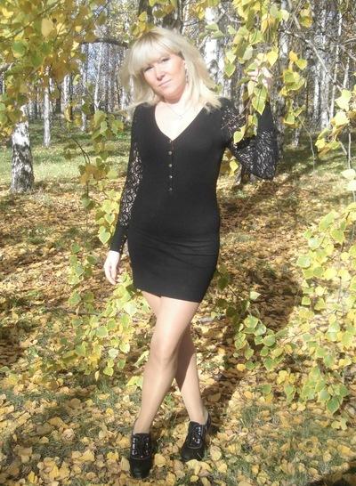 Анюта Михайлова, 9 ноября , Кривой Рог, id142437087