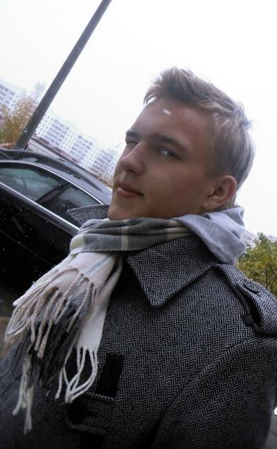 Александр Волконский, 7 апреля , Альметьевск, id227325220