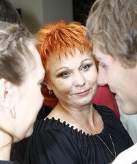 Тамара Коротенко, Ростов-на-Дону, id191213741