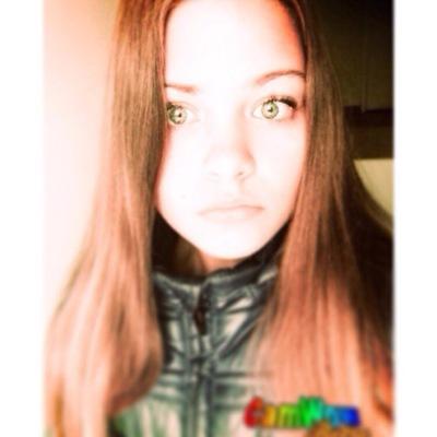 Sofia Kuznetsova, 22 февраля , Москва, id216518785