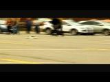 Тула дрифт BMW (Обрывки памяти) монтаж 2v