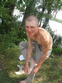 Сергей Чекашкин, 14 июня 1993, id134695888