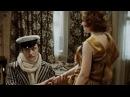 Двенадцать стульев. Серия 3 (1976) - Комедия, Мюзикл, Экранизация. Марк Захаров