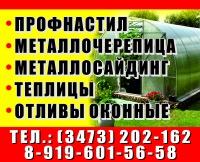 Наталья Степанова, 8 сентября , Стерлитамак, id38698515
