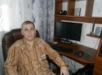 Сергей Боярко, 11 января 1984, Минск, id77654153