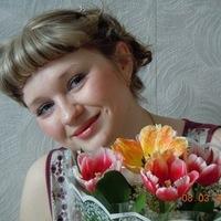 Елена Тропина, 28 июня , Реж, id47902023
