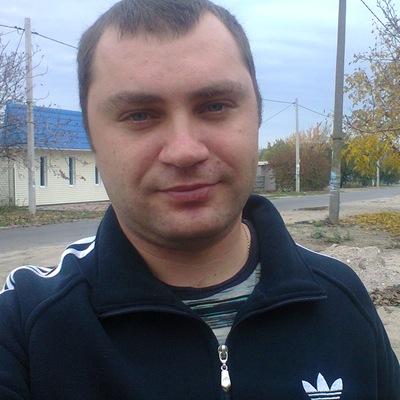Алексей Куц, 13 июля , Мелитополь, id13488311