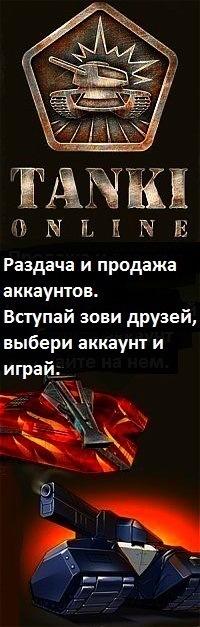 кино 2014 онлайн бесплатно в хорошем качестве