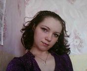 Елена Вихко, 2 декабря 1986, Саранск, id134962370