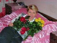 Lena Maksimova, 12 сентября 1980, Москва, id163969857