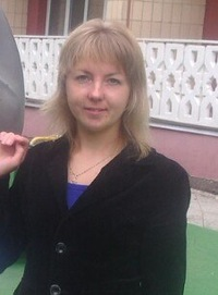 Ирина Сергеева, 7 февраля 1986, Нижнекамск, id41383084