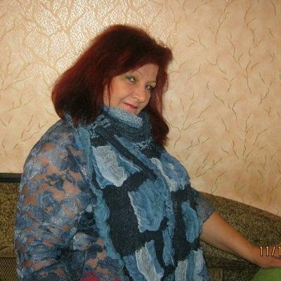Тамара Смічик, 16 ноября 1963, Ковель, id187776131