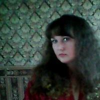 Ольга Федулова, 23 августа 1971, Мурманск, id114796138