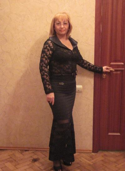 Алена Малогина, 7 сентября , Санкт-Петербург, id55231173