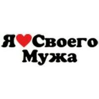 Айдана Карабаева, 11 июля 1993, Ульяновск, id196090175