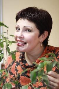 Светлана Фомина, 19 марта , Шахты, id145447481