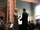Xenia Olshanskaya - Dreamsville