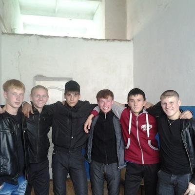 Игорь Колесников, 28 декабря , Донецк, id220916145