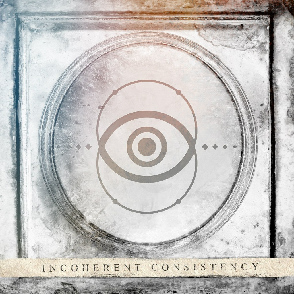 Different Stories - Incoherent Consistency (2012)
