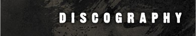 vk.com/album-277970_158495827