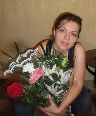 Наталья Плаксина, 7 мая , Омск, id134761221