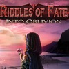 Riddles of Fate 2: Into Oblivion Game
