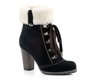 Купить Туфли Лемонти