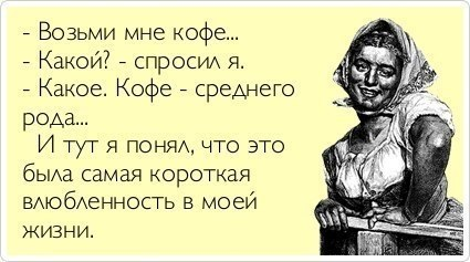 http://cs304604.userapi.com/v304604627/24c7/U8N2ylvXWY8.jpg