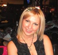 Татьяна Макарихина, 12 сентября , Казань, id80391011