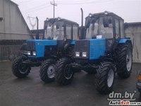 Поделится.  Кормоуборочный комплекс кзр-10.  Продаю, сварочнный аппарат работает от вм трактора на тележке...