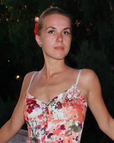 Елизавета Султанова, 19 сентября , Санкт-Петербург, id1238406