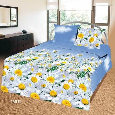 ткань бязь для постельного белья купить украина