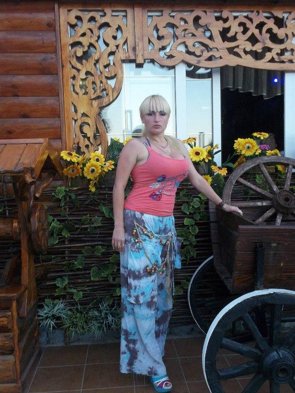 Мои путешествия. Елена Руденко. Крым. 2012 г. AAxvDUnx44Q