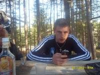Павел Повернов, 7 июля 1991, Нерехта, id173018526