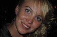 Мария Лобанова, 18 августа 1982, Москва, id5296215