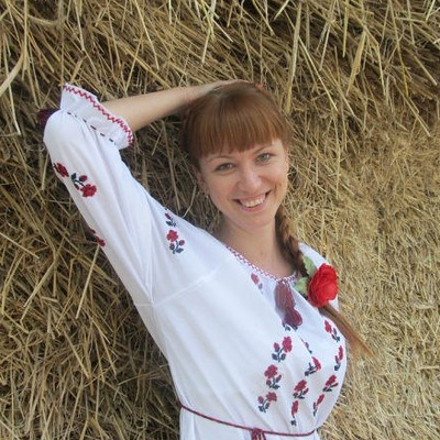 Ирина Щур, 9 июня 1982, Киев, id5621072
