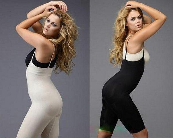 как похудеть девушке подростку