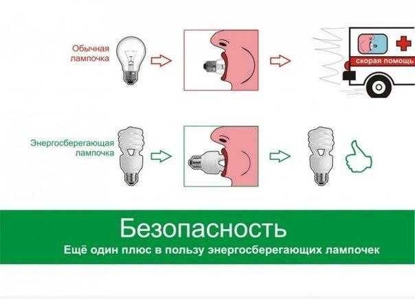 http://cs304606.userapi.com/v304606343/4b2b/uIIiHcO6lzc.jpg