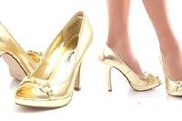 Обувь Каталог