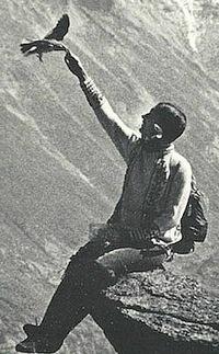 Михайло Климович, 12 ноября , Новосибирск, id86333453