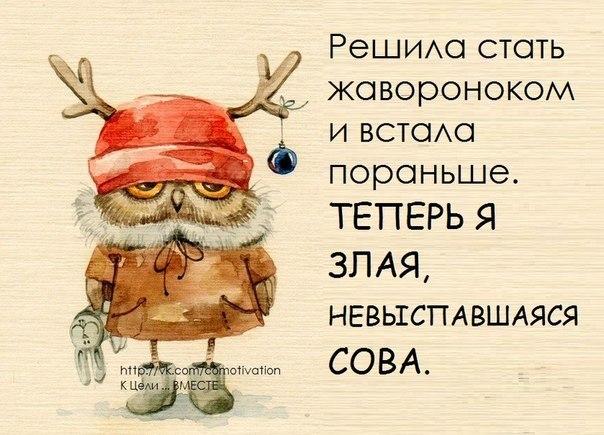 http://cs304606.userapi.com/v304606825/8d15/-DQD9FRvvrc.jpg